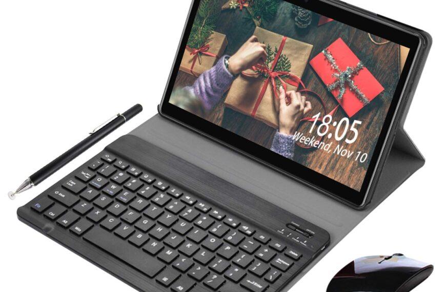 Best tablet under $150